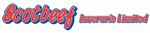 Scotbeef Inverurie Ltd Logo