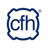 CFH Total Document Management Ltd Logo