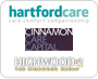 Hartwood Care Ltd