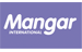 Mangar International Logo