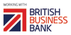 British business banking