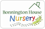 Bonnington House Nursery
