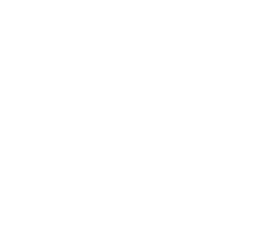 £500 off arrangement fees on selected mortgages