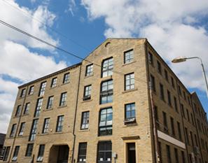 New Yorkshire Bank Partnership Provides Support To West Yorkshire Smes Yorkshire Bank