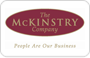 The McKinstry Company