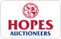 Hopes Auction Company Ltd