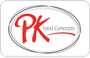 PK Food Concepts Limited