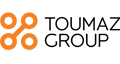 Toumaz Group Logo