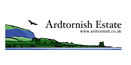 Ardtornish Estate Logo